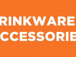 Drinkware & Accessories